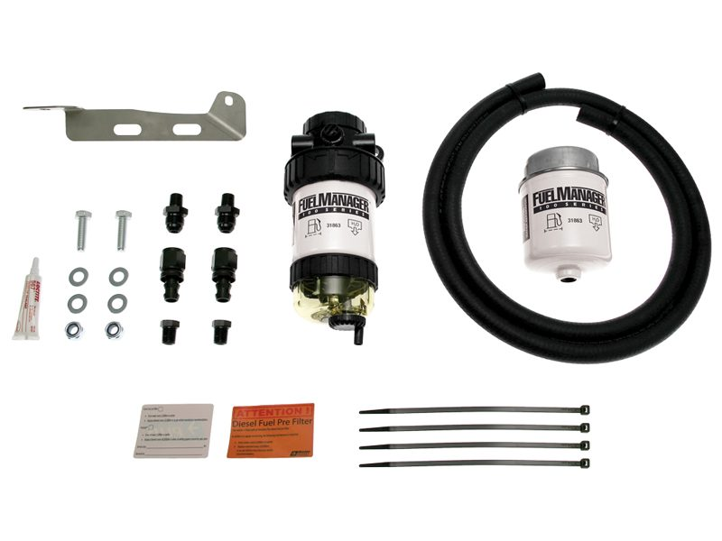Pre Filter Kit New 800x800 800x600