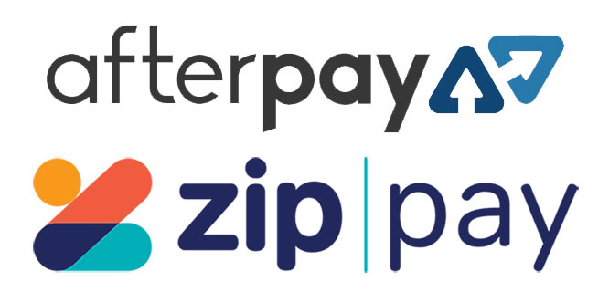 after pay zip pay